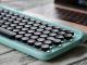 lofree-tastatur-keyboard-Bluetooth-Retro-Schreibmaschine-4