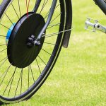 urbanx-E-bike-wheel-laufrad-Motor-6