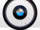 urbanx-E-bike-wheel-laufrad-Motor
