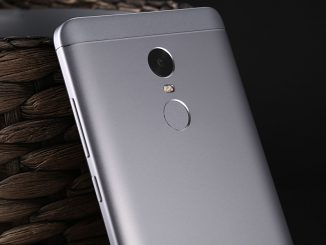 xiamo-redmi-note-4x-smartphone-8