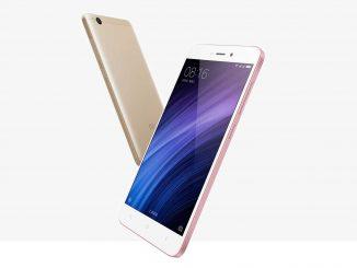 xiaomi-redmi-4A-günstiges-smartphone-gute-kamera-iphone