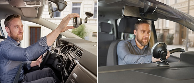 Chris-digitaler-Beifahrer-Copilot-AI-Spracherkennung-1