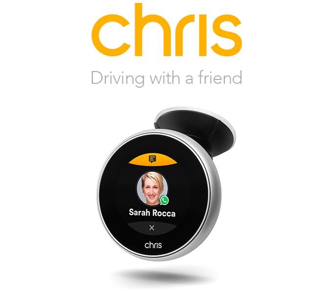 Chris-digitaler-Beifahrer-Copilot-AI-Spracherkennung-2