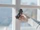 Laser-Entfernungsmesser-VH-80-Distanzmesser-hohe-Reichweite