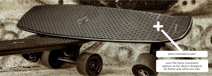 Lou-elektrisches-skateboard-boosted-board-4
