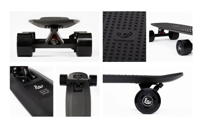 Lou-elektrisches-skateboard-boosted-board-5