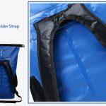 Marjaqe-Fahrrad-Kurier-Rucksack-Tasche-Messenger-Backpack-4