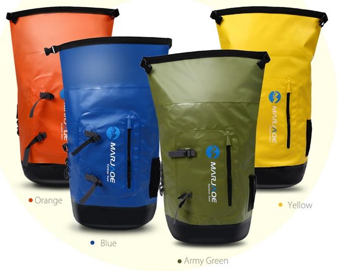 Marjaqe-Fahrrad-Kurier-Rucksack-Tasche-Messenger-Backpack-9