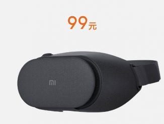 Xiami-Mi-VR-Play-2-Brille