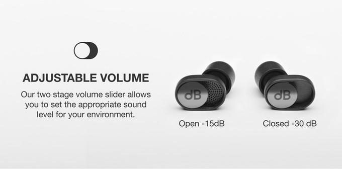 dBuds-ohr-stöpsel-stecker-geräuschreduzierung-8