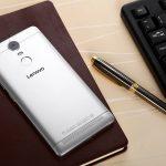 lenovo-k5-note-Smartphone-fingerprint-1