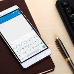 lenovo-k5-note-Smartphone-fingerprint-2