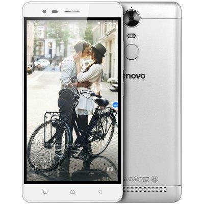 lenovo-k5-note-Smartphone-fingerprint-3