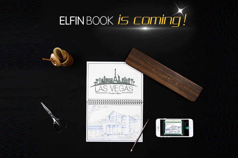 Elfin-Book-Notizbuch-Kunststoff-abwaschbar-4