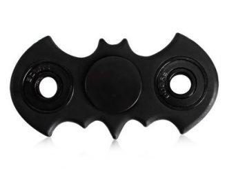 Spinner-Fidget-Toy-Cube-Batman-1