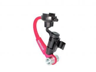 mechanischer-gimbal-action-cam-gopro-smartphone-1
