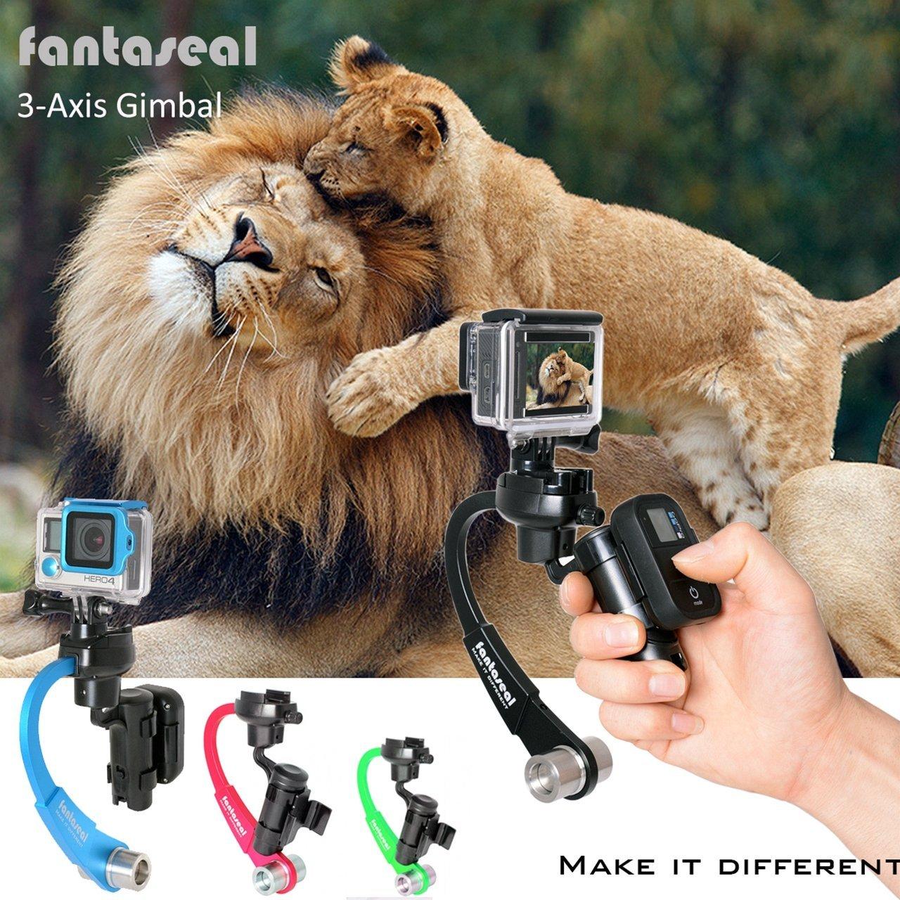 mechanischer-gimbal-action-cam-gopro-smartphone
