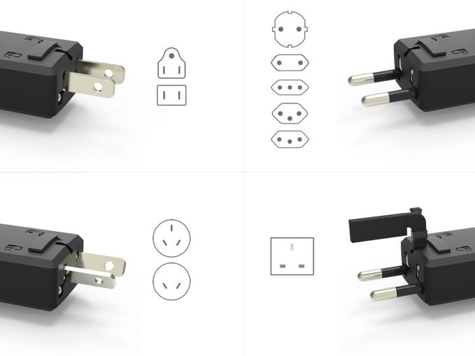 micro-universeller-Reise-Adapter-Steckdose-2
