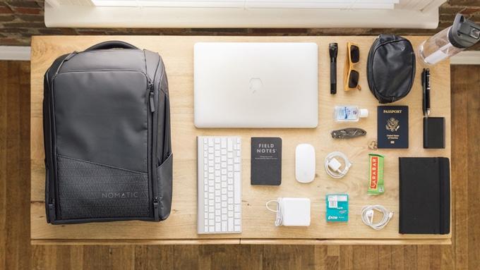 nomatic-backpack-rucksack-funktionen-1
