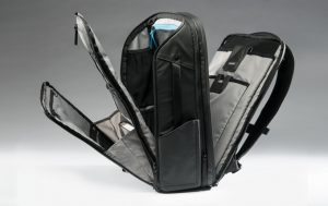 nomatic-backpack-rucksack-funktionen-2