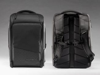 nomatic-backpack-rucksack-funktionen