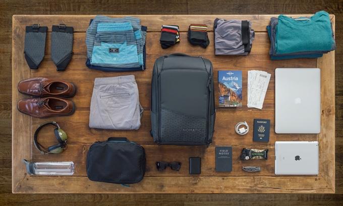 nomatic-backpack-rucksack-funktionen-travelpack-2