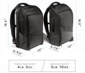 nomatic-backpack-rucksack-funktionen-travelpack-3