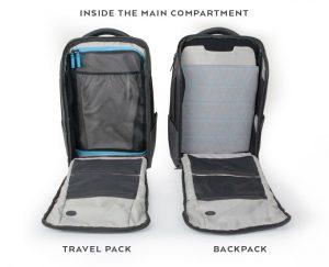 nomatic-backpack-rucksack-funktionen-travelpack-4