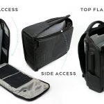 nomatic-backpack-rucksack-funktionen-travelpack-5