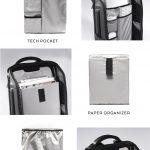 nomatic-backpack-rucksack-funktionen-travelpack-7