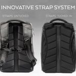 nomatic-backpack-rucksack-funktionen-travelpack-9