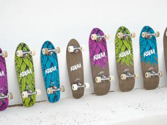 rolka-hanf-skateboard-hemp-1