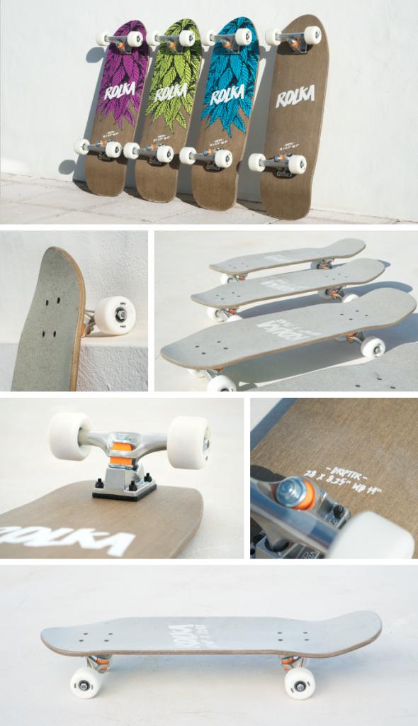 rolka-hanf-skateboard-hemp-2