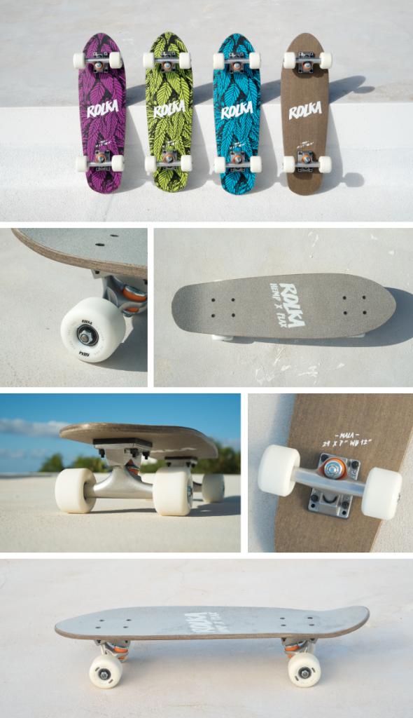 rolka-hanf-skateboard-hemp-3
