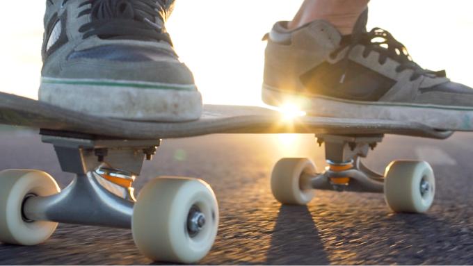 rolka-hanf-skateboard-hemp-9