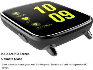smartwatch-kingwear-V68-apple-watch-series-2-3