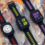 smartwatch-kingwear-V68-apple-watch-series-2-6