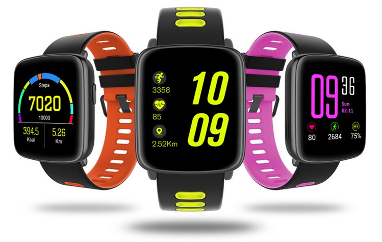 smartwatch-kingwear-V68-apple-watch-series-2