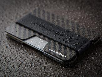aarandano-slim-wallet-karten-etui-carbon-2