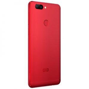 elephone-p8-mini-smartphone-chine-dual-selfie-kamera-1