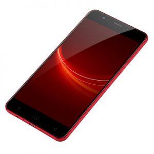 elephone-p8-mini-smartphone-chine-dual-selfie-kamera