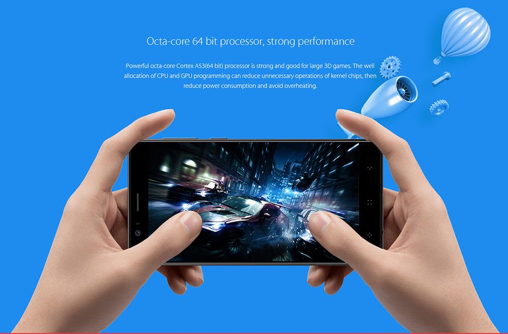 elephone-p8-mini-smartphone-chine-dual-selfie-kamera-4