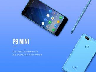 elephone-p8-mini-smartphone-chine-dual-selfie-kamera-5