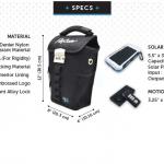 flexsafe-mobiler-safe-abschließbare-tasche-urlaub-3
