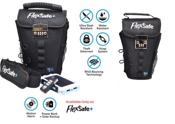 flexsafe-mobiler-safe-abschließbare-tasche-urlaub