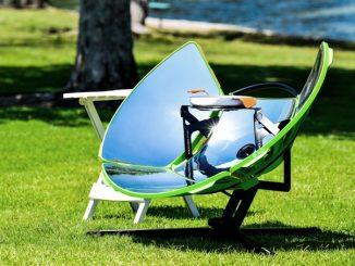 solsource-sonne-grill-holzkohle-autark-1