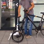 trego-lasten-rad-fahrrad-trolley-anbau-6