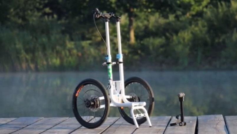 trego-lasten-rad-fahrrad-trolley-anbau-7