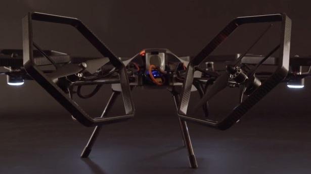voliro-hexacopter-drohne-rotor-drehbar-2