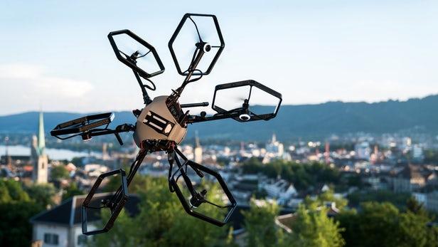 voliro-hexacopter-drohne-rotor-drehbar